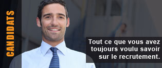 focus-candidats-recrutement-mri-over