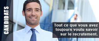 focus-candidats-recrutement-mri