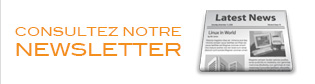 Consultez la Newsletter MRI Network France