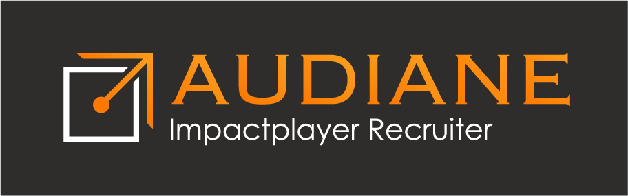 logo audiane orange blanc fond 2019