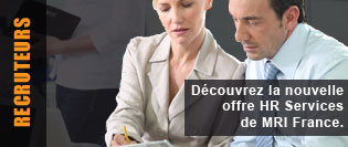 focus-recruteurs-offre-rh-hr-services-over